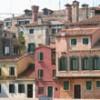 Veneto, un progetto transfrontaliero per l'edilizia pubblica