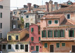 venezia-restauro-edifici-40-milioni-per-interventi-anche-strutturali.jpg