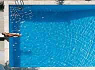 vincolo-paesaggistico-si-pu-costruire-una-piscina-sulla-spiaggia.jpg
